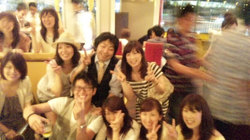 tsubasaabe-2010-07-11T13_13_57-1[1].jpg